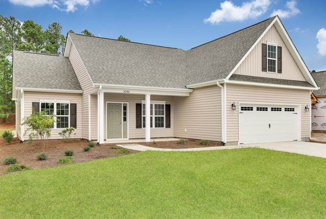 5346 Kincaid Place, Winnabow, NC 28479 (MLS #100187881) :: Donna & Team New Bern