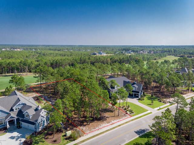 3235 Moss Hammock Wynd, Southport, NC 28461 (MLS #100188068) :: Lynda Haraway Group Real Estate