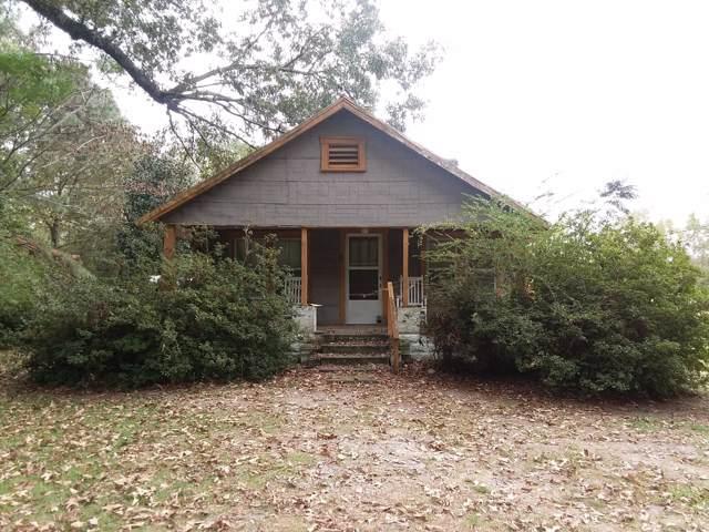 8950 Slocum Trail, Atkinson, NC 28421 (MLS #100188101) :: CENTURY 21 Sweyer & Associates