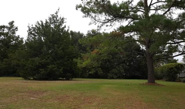8518 Emerald Dunes Road, Wilmington, NC 28411 (MLS #100188197) :: RE/MAX Essential