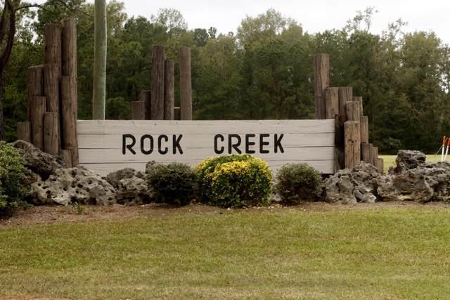 627 Par Drive, Jacksonville, NC 28540 (MLS #100188245) :: CENTURY 21 Sweyer & Associates