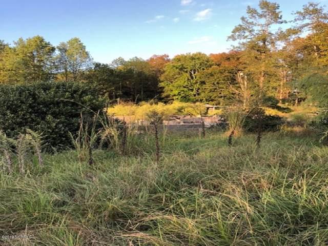 167 Sausage Lane, Rowland, NC 28383 (MLS #100188294) :: Courtney Carter Homes