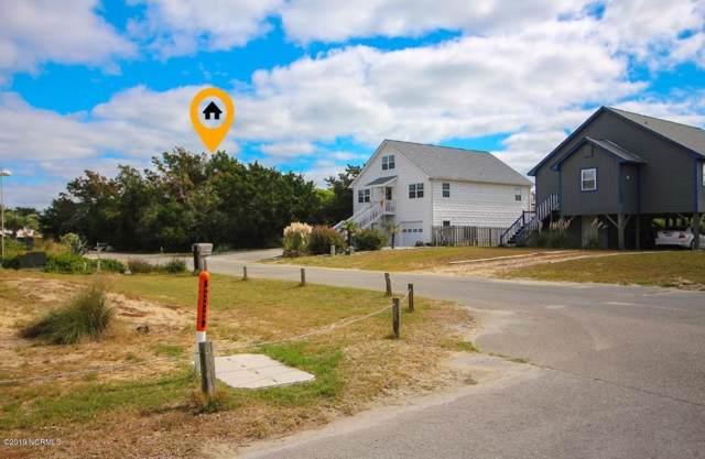 23 E Pelican Drive, Oak Island, NC 28465 (MLS #100188333) :: The Chris Luther Team