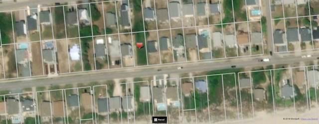 254 Ocean Boulevard W, Holden Beach, NC 28462 (MLS #100188604) :: Vance Young and Associates