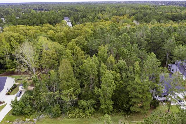 Lot 89 Hydrangea Lane, Hampstead, NC 28443 (MLS #100188691) :: The Keith Beatty Team