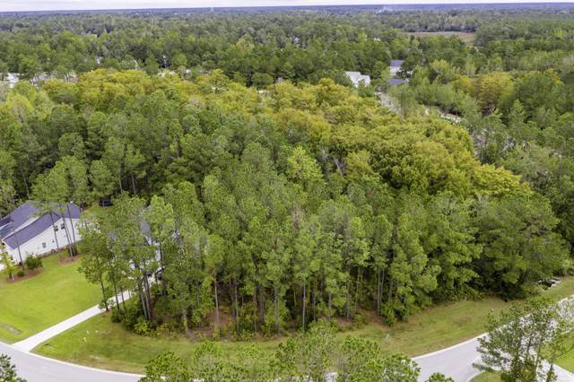 Lot 92 Hydrangea Lane, Hampstead, NC 28443 (MLS #100188700) :: Vance Young and Associates