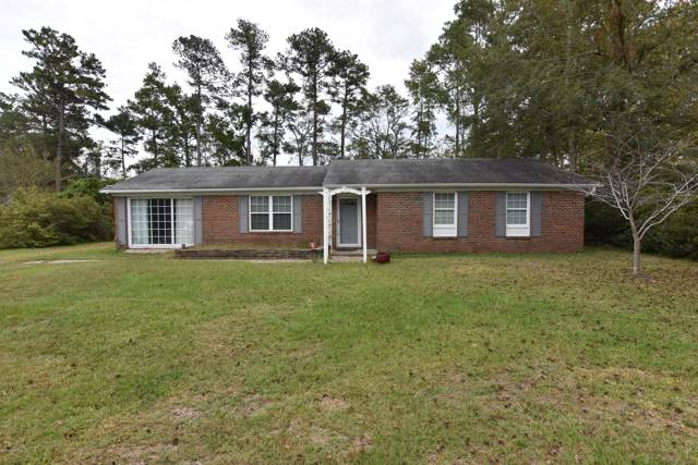 9532 Blake Circle NE, Leland, NC 28451 (MLS #100188885) :: The Cheek Team
