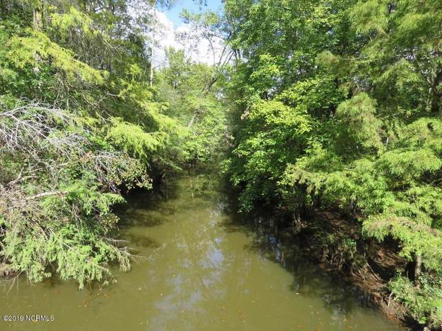 0 Swimming Hole Road, Delco, NC 28436 (MLS #100188909) :: Courtney Carter Homes