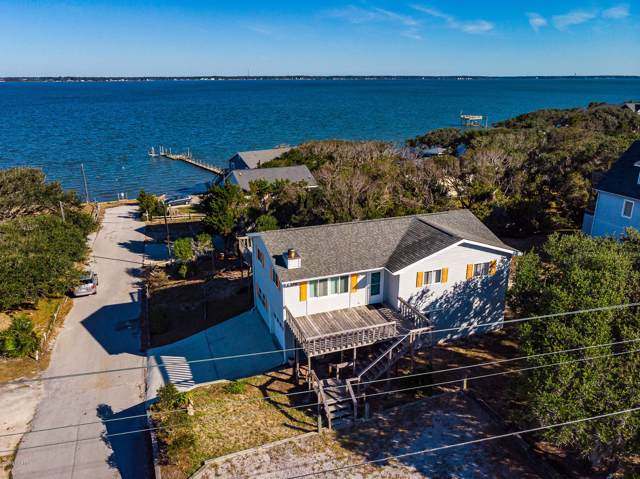 200 Raleigh Street, Emerald Isle, NC 28594 (MLS #100189016) :: Courtney Carter Homes