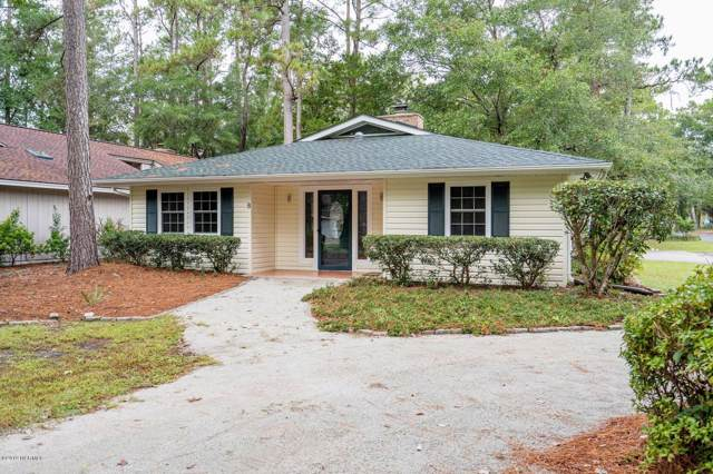 8 Gate 2, Carolina Shores, NC 28467 (MLS #100189036) :: The Bob Williams Team
