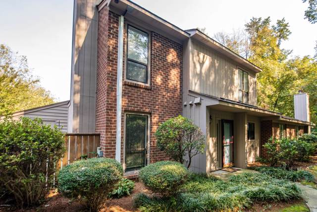 182 Pine Branches Close, Winterville, NC 28590 (MLS #100189106) :: RE/MAX Essential