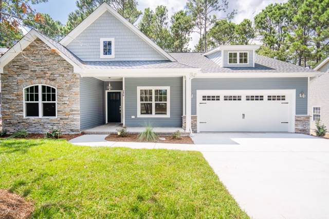 3850 Winding Vine Way, Southport, NC 28461 (MLS #100189156) :: The Pistol Tingen Team- Berkshire Hathaway HomeServices Prime Properties