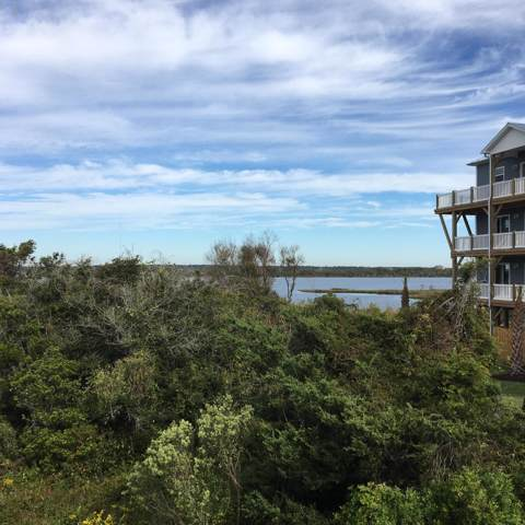 7318 10th Avenue, North Topsail Beach, NC 28460 (MLS #100189363) :: The Cheek Team