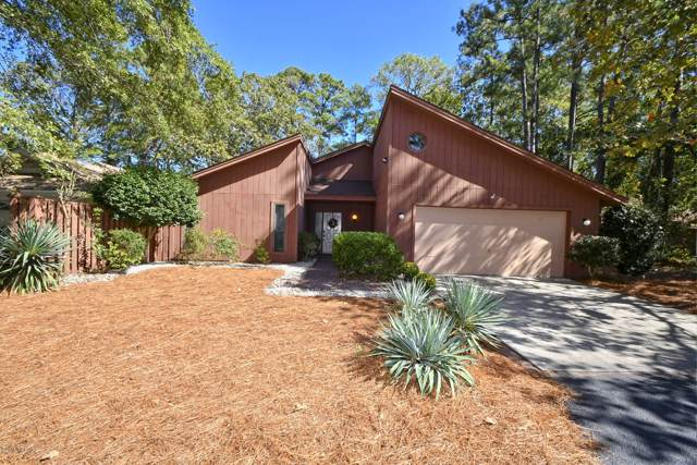 12 Gate 5, Carolina Shores, NC 28467 (MLS #100189366) :: RE/MAX Elite Realty Group