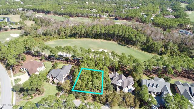 3774 Bancroft Place, Southport, NC 28461 (MLS #100189395) :: The Cheek Team