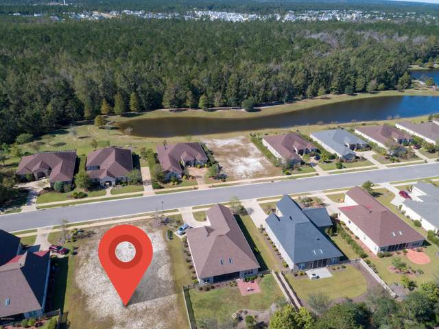 1133 Leesburg Drive, Leland, NC 28451 (MLS #100189419) :: The Cheek Team