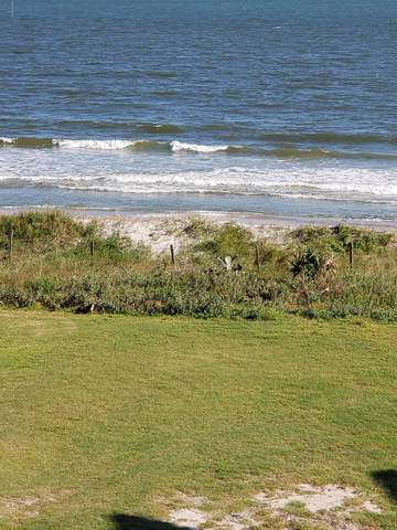 1866 New River Inlet Rd #3303, North Topsail Beach, NC 28460 (MLS #100189439) :: RE/MAX Essential