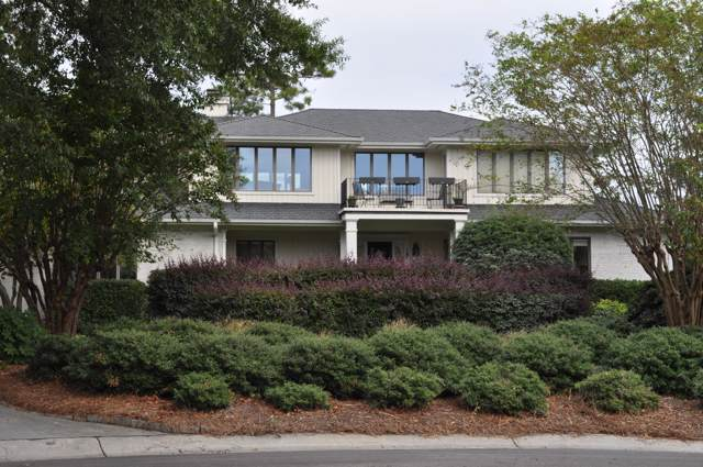 1811 Starfix Terrace, Wilmington, NC 28405 (MLS #100189487) :: Thirty 4 North Properties Group