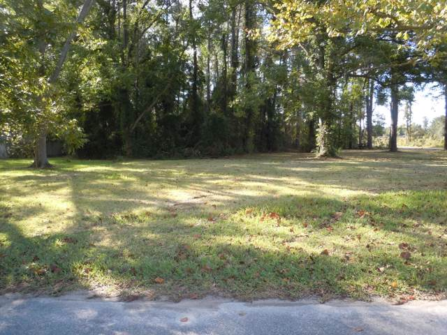 Tbd Lot 2 Wilkes N, Chadbourn, NC 28431 (MLS #100189551) :: CENTURY 21 Sweyer & Associates