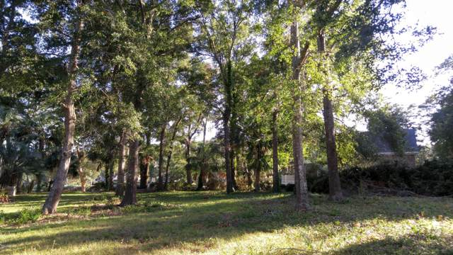 581 Medcalf Drive SW, Sunset Beach, NC 28468 (MLS #100189567) :: RE/MAX Elite Realty Group