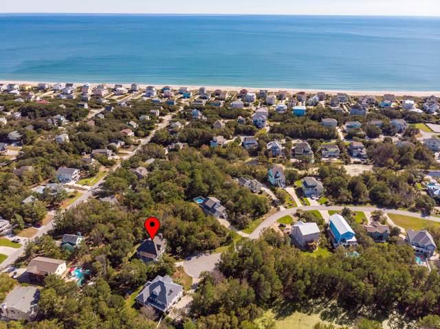 9700 Green Glen Road, Emerald Isle, NC 28594 (MLS #100189664) :: Lynda Haraway Group Real Estate