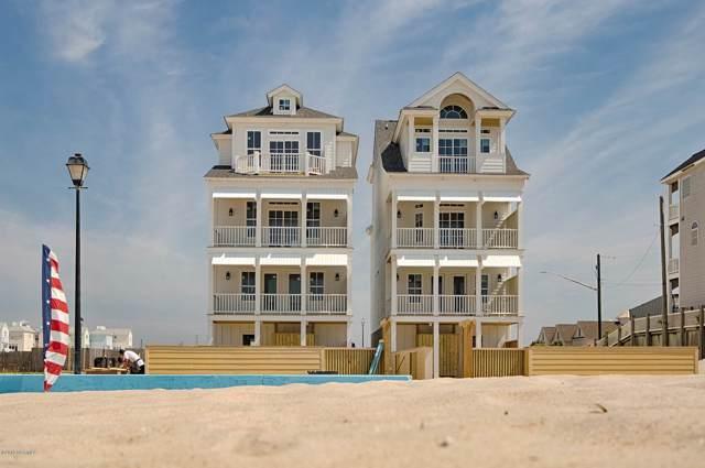 111 Atlantic Boulevard, Atlantic Beach, NC 28512 (MLS #100189909) :: RE/MAX Essential