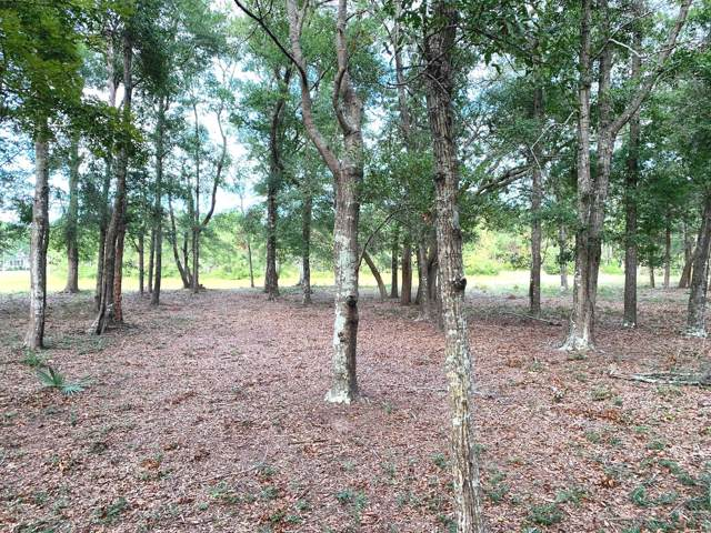 1950 Redfish Run SW, Supply, NC 28462 (MLS #100190273) :: The Keith Beatty Team