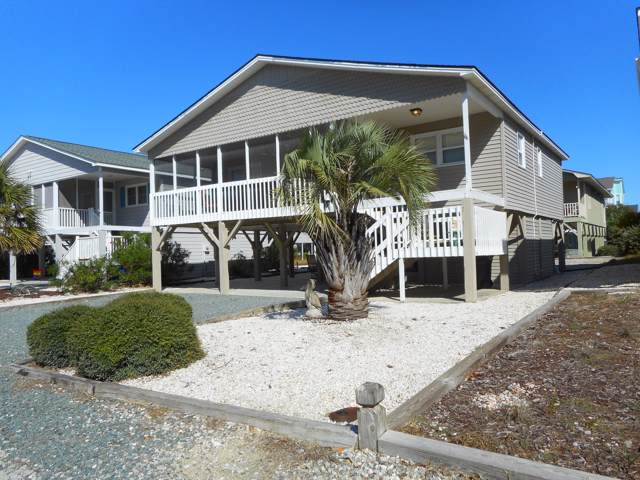 423 4th Street, Sunset Beach, NC 28468 (MLS #100190439) :: Lynda Haraway Group Real Estate