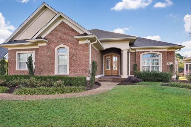 8332 Compass Pointe East Wynd Wynd NE, Leland, NC 28451 (MLS #100190812) :: Berkshire Hathaway HomeServices Hometown, REALTORS®