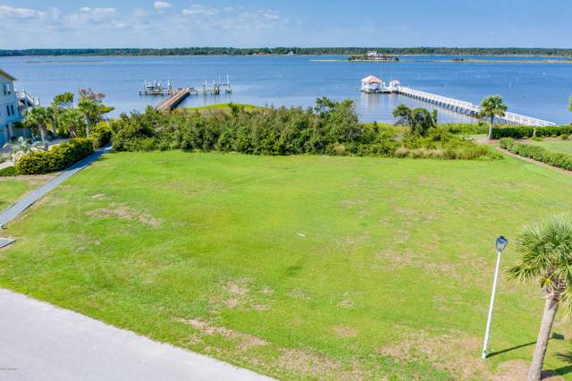 23 Sailview Drive, North Topsail Beach, NC 28460 (MLS #100190881) :: Frost Real Estate Team