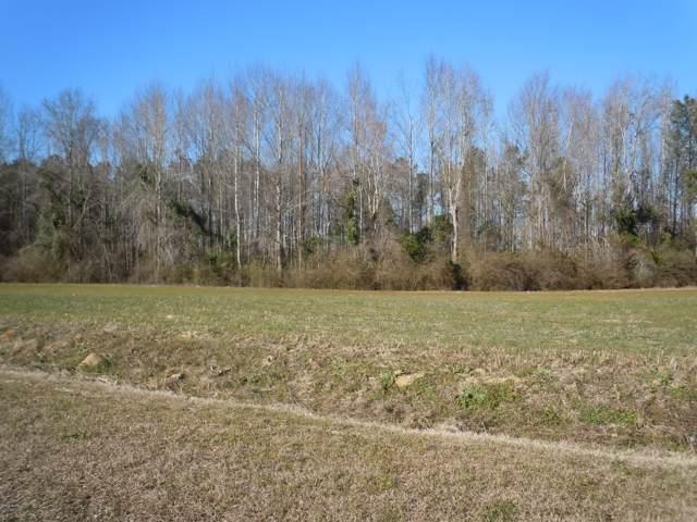 Tbd Lot B G & B Estates Avenue, Whiteville, NC 28472 (MLS #100190963) :: Lynda Haraway Group Real Estate