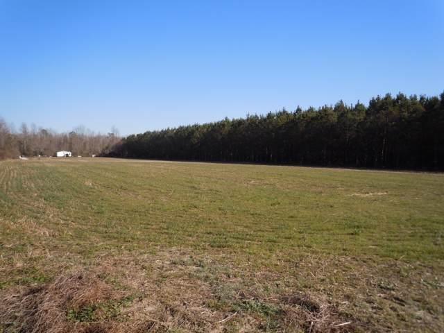 Tbd Lot D G & B Estates Avenue, Whiteville, NC 28472 (MLS #100190972) :: Lynda Haraway Group Real Estate