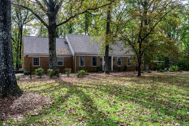 348 Wynwood Lane, Pollocksville, NC 28573 (MLS #100191184) :: Donna & Team New Bern