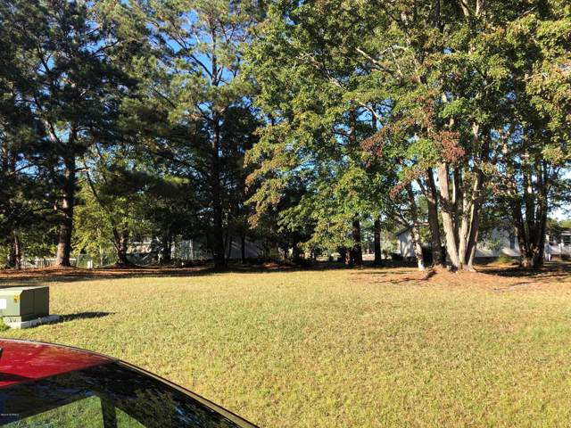 855 Nicholas Drive SW, Calabash, NC 28467 (MLS #100191387) :: Lynda Haraway Group Real Estate
