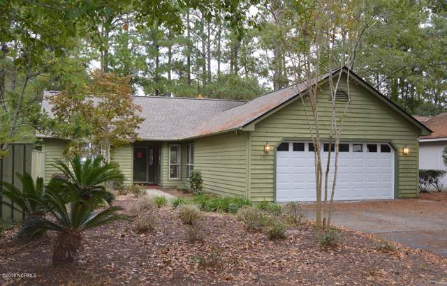 30 Gate 3, Carolina Shores, NC 28467 (MLS #100191587) :: The Bob Williams Team
