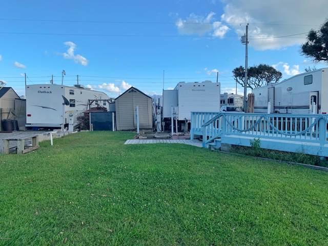 83 & 84 Island Drive, North Topsail Beach, NC 28460 (MLS #100191597) :: Castro Real Estate Team