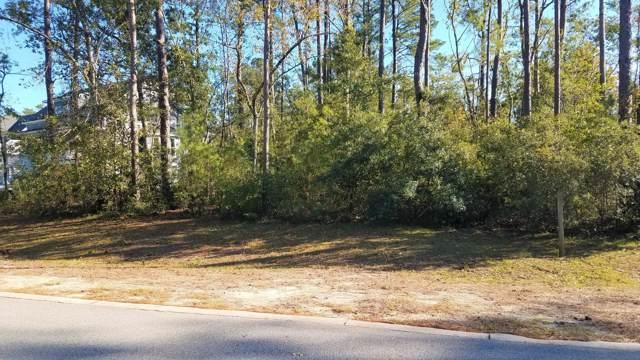 1206 Hellene Drive, Wilmington, NC 28411 (MLS #100191602) :: The Keith Beatty Team