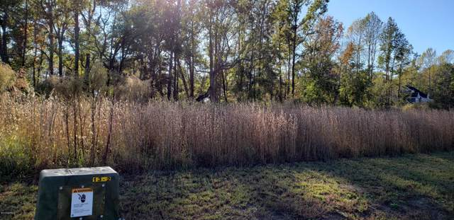Lot 39 Bridgewater S Drive, Bath, NC 27808 (MLS #100191719) :: The Keith Beatty Team