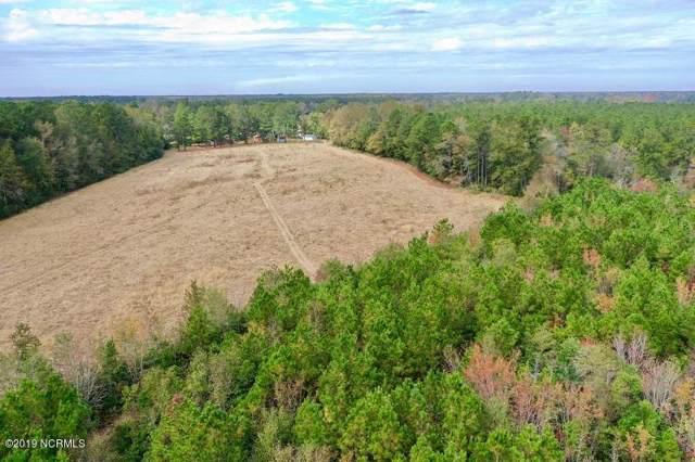 77 Hilda Road, Chadbourn, NC 28431 (MLS #100191864) :: Lynda Haraway Group Real Estate