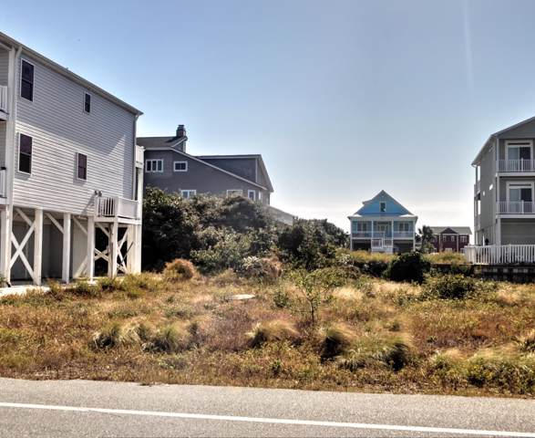 125 W Third Street, Ocean Isle Beach, NC 28469 (MLS #100191998) :: Coldwell Banker Sea Coast Advantage