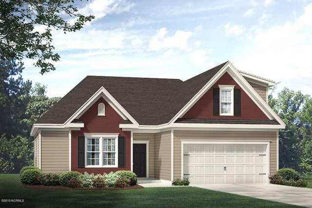 5609 Connifer Court, Leland, NC 28451 (MLS #100192060) :: Courtney Carter Homes