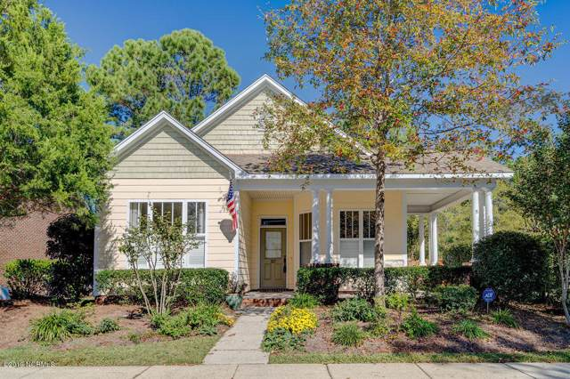 3127 Dever Court, Wilmington, NC 28411 (MLS #100192099) :: The Keith Beatty Team
