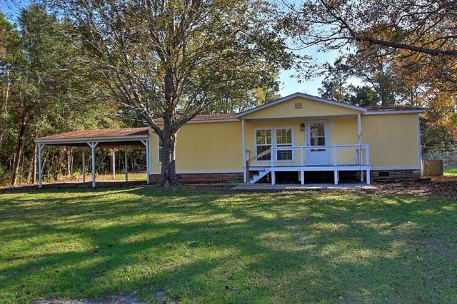 7154 Marker Place SW, Ocean Isle Beach, NC 28469 (MLS #100192160) :: Berkshire Hathaway HomeServices Prime Properties