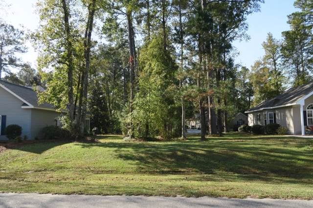 8938 Nottoway Avenue NW, Calabash, NC 28467 (MLS #100192200) :: Donna & Team New Bern