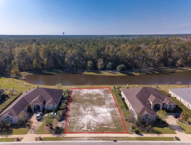 1124 Leesburg Drive, Leland, NC 28451 (MLS #100192209) :: Courtney Carter Homes