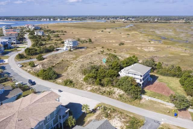 1328 Ocean Boulevard W, Holden Beach, NC 28462 (MLS #100192288) :: Castro Real Estate Team