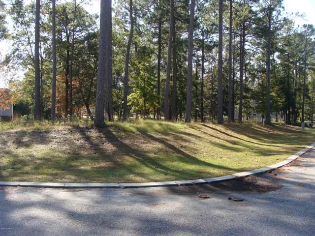 55 Brookwood Park, Sunset Beach, NC 28468 (MLS #100192323) :: Courtney Carter Homes