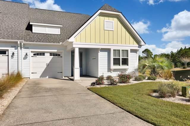 3299 Beach Cove Lane, Southport, NC 28461 (MLS #100192507) :: Courtney Carter Homes