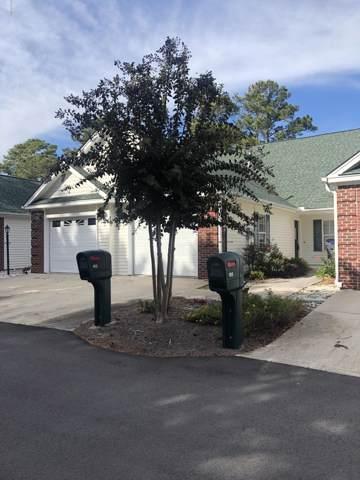102 Sunset Oaks Lane, Sunset Beach, NC 28468 (MLS #100192802) :: Lynda Haraway Group Real Estate