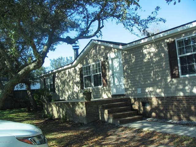 456 Hannah Drive SW, Shallotte, NC 28470 (MLS #100192828) :: Lynda Haraway Group Real Estate